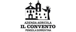 ilconvento logo