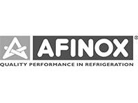 afinox