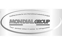 mondial group